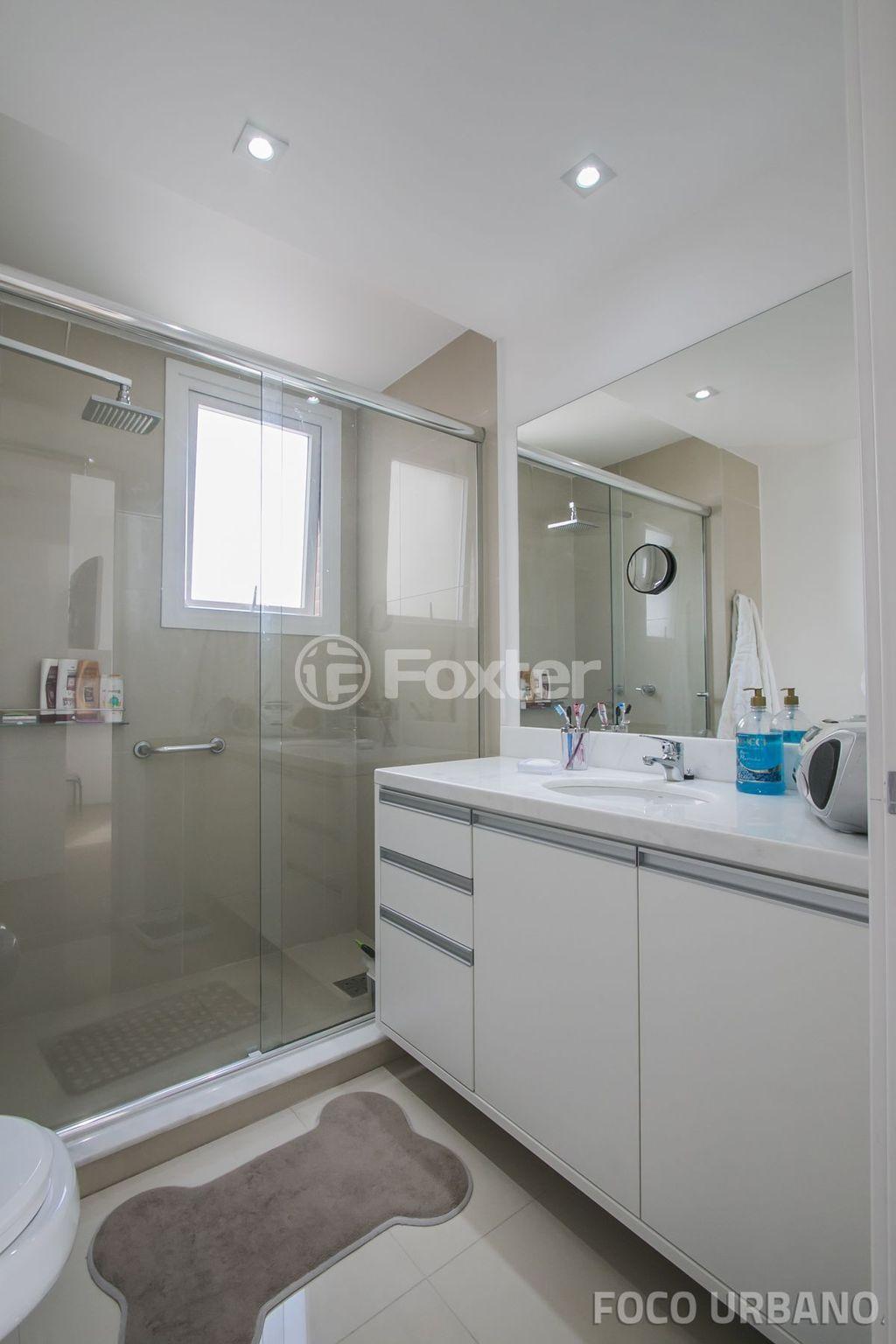 Foxter Imobiliária - Apto 3 Dorm, Floresta - Foto 30