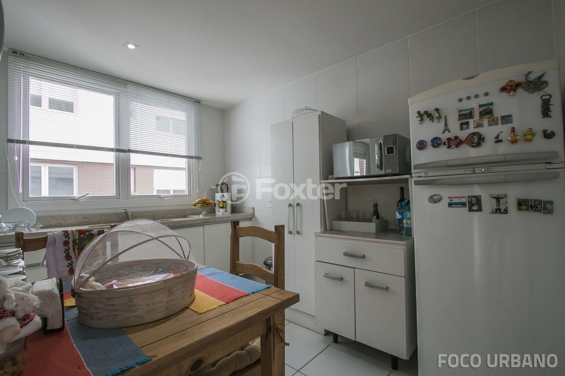 Foxter Imobiliária - Apto 3 Dorm, Floresta - Foto 31