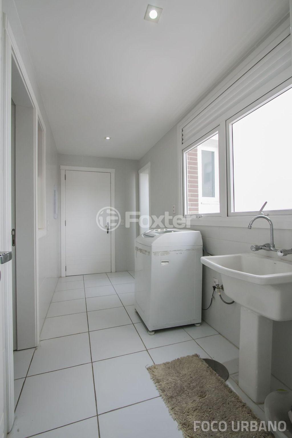 Foxter Imobiliária - Apto 3 Dorm, Floresta - Foto 33
