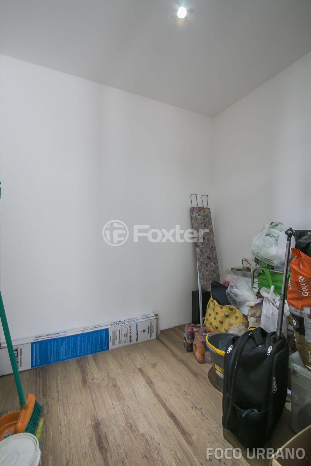 Foxter Imobiliária - Apto 3 Dorm, Floresta - Foto 34