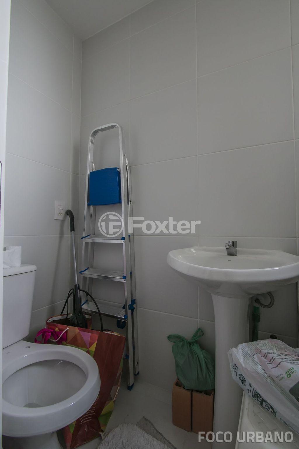 Foxter Imobiliária - Apto 3 Dorm, Floresta - Foto 35