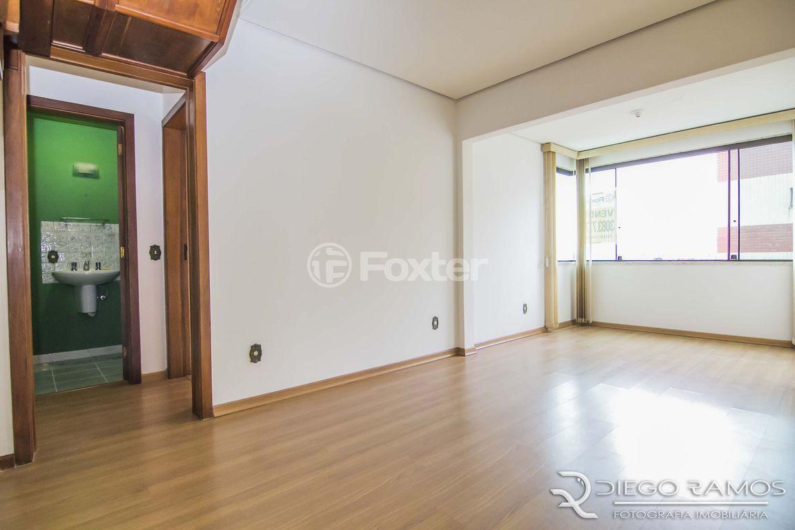 Foxter Imobiliária - Cobertura 1 Dorm (147353) - Foto 7