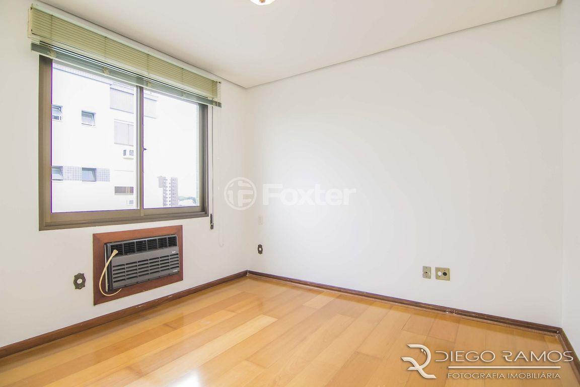 Foxter Imobiliária - Cobertura 1 Dorm (147353) - Foto 9