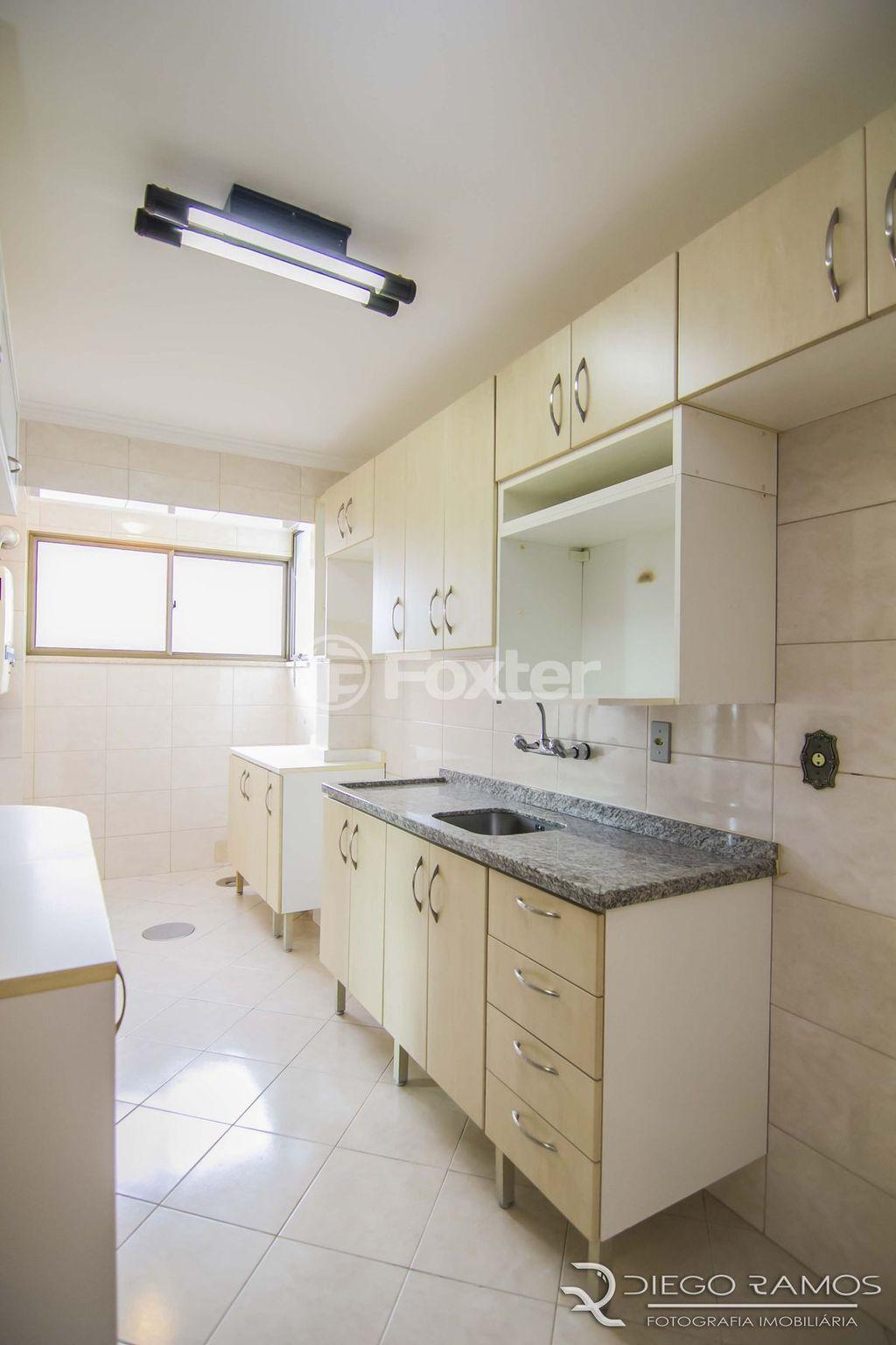 Foxter Imobiliária - Cobertura 1 Dorm (147353) - Foto 12