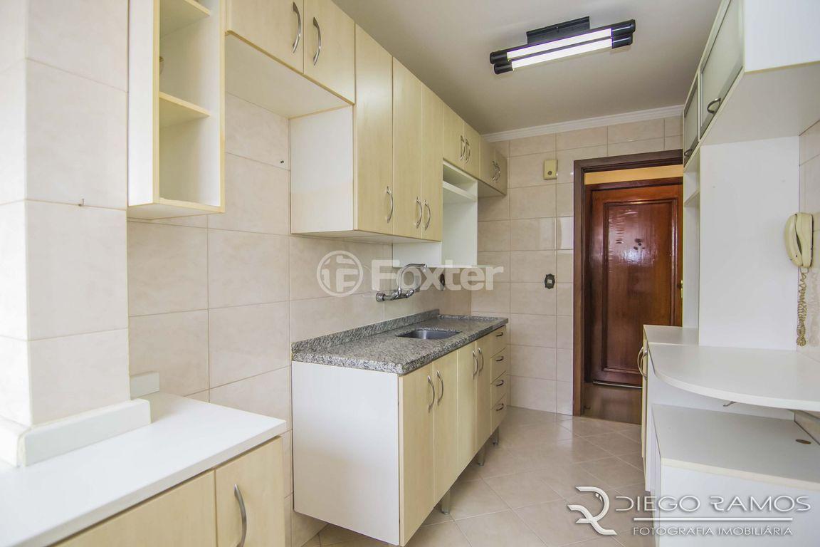 Foxter Imobiliária - Cobertura 1 Dorm (147353) - Foto 13