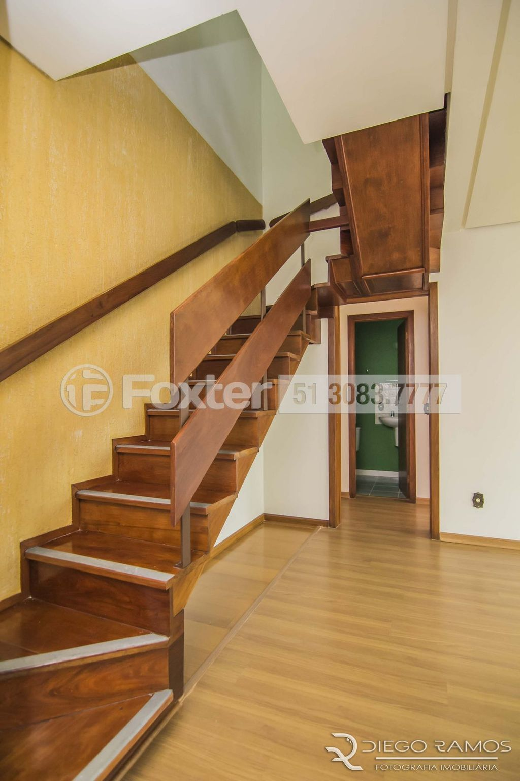 Foxter Imobiliária - Cobertura 1 Dorm (147353) - Foto 14