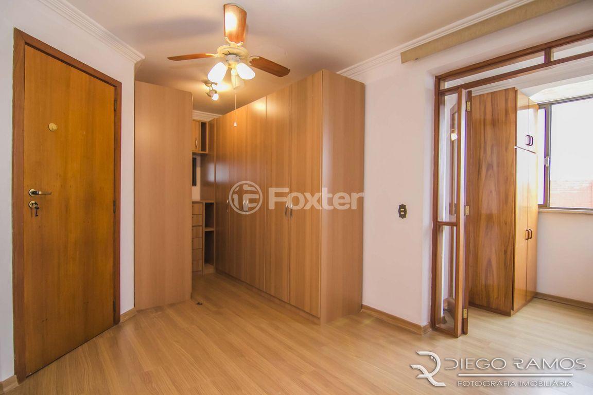 Foxter Imobiliária - Cobertura 1 Dorm (147353) - Foto 16