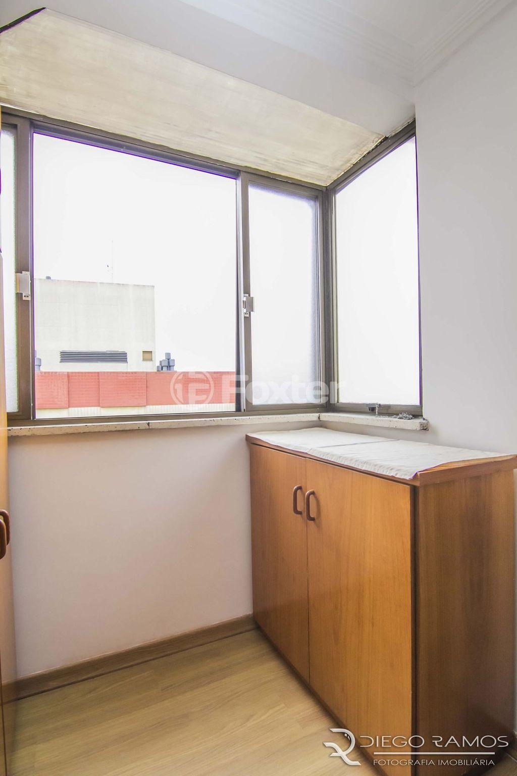 Foxter Imobiliária - Cobertura 1 Dorm (147353) - Foto 17
