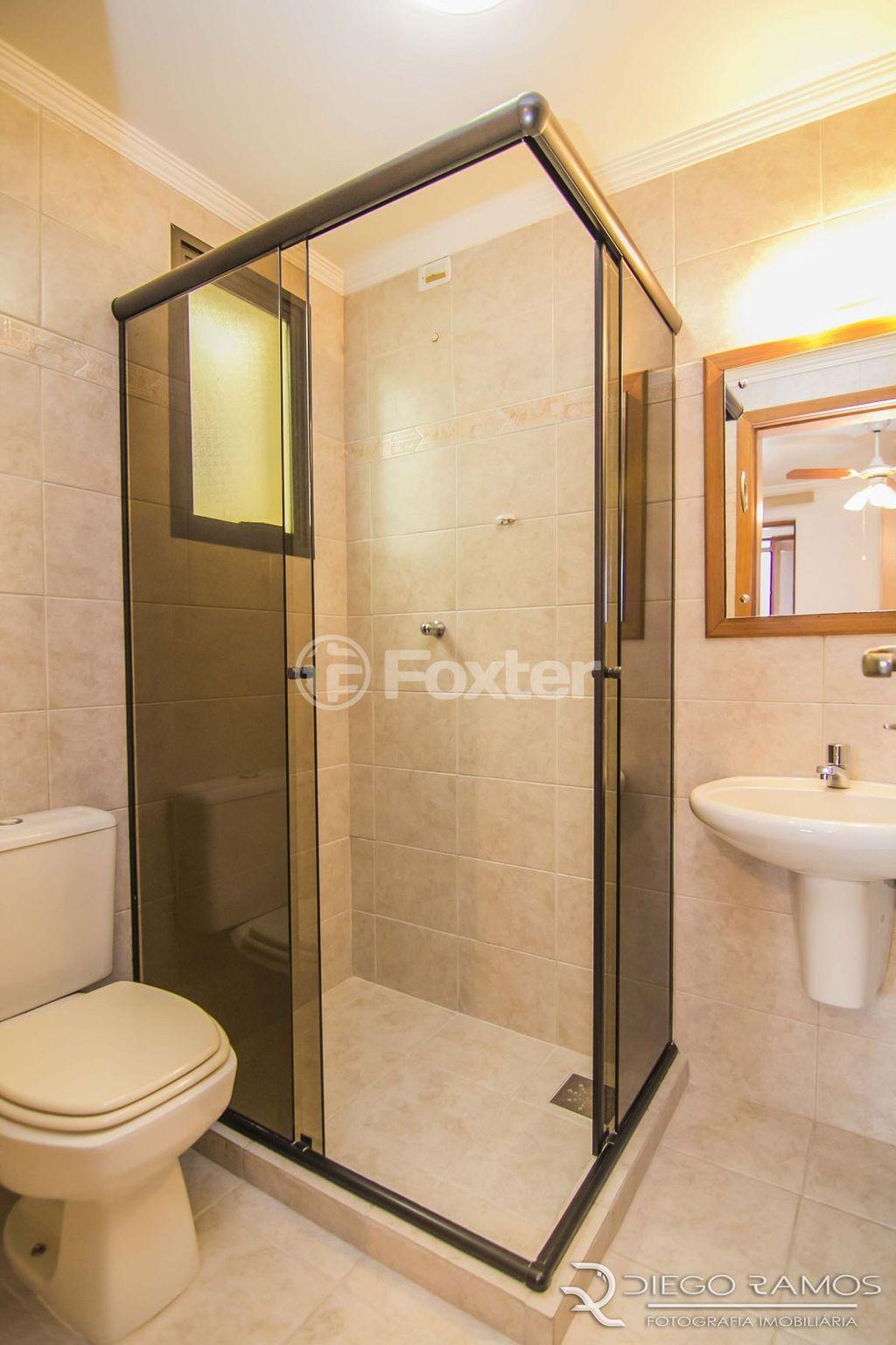 Foxter Imobiliária - Cobertura 1 Dorm (147353) - Foto 18