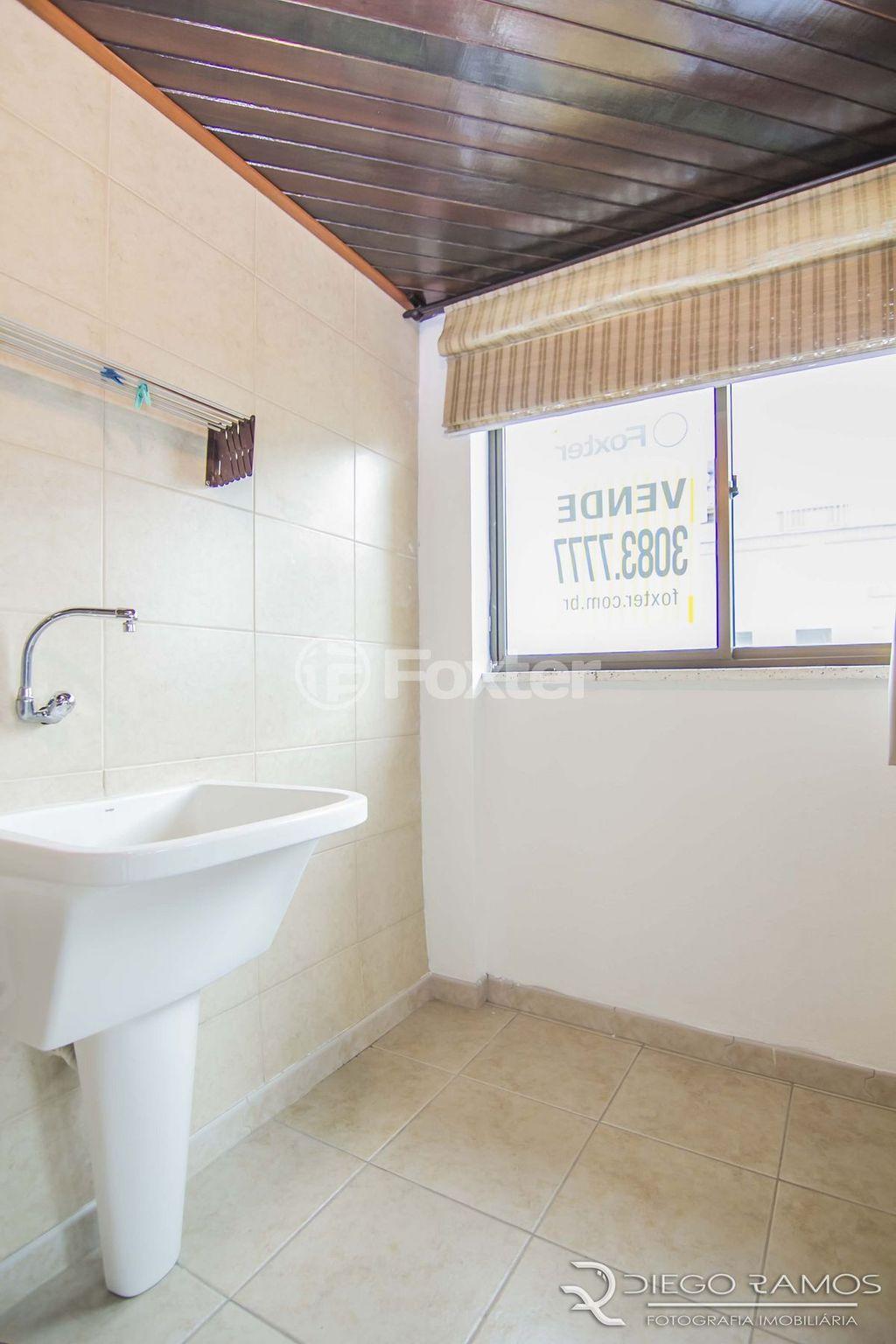 Foxter Imobiliária - Cobertura 1 Dorm (147353) - Foto 21