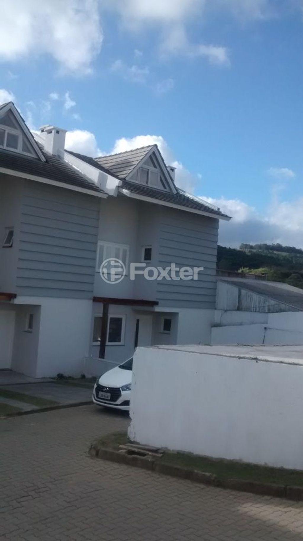 Casa 3 Dorm, Vila Nova, Porto Alegre (147376) - Foto 10