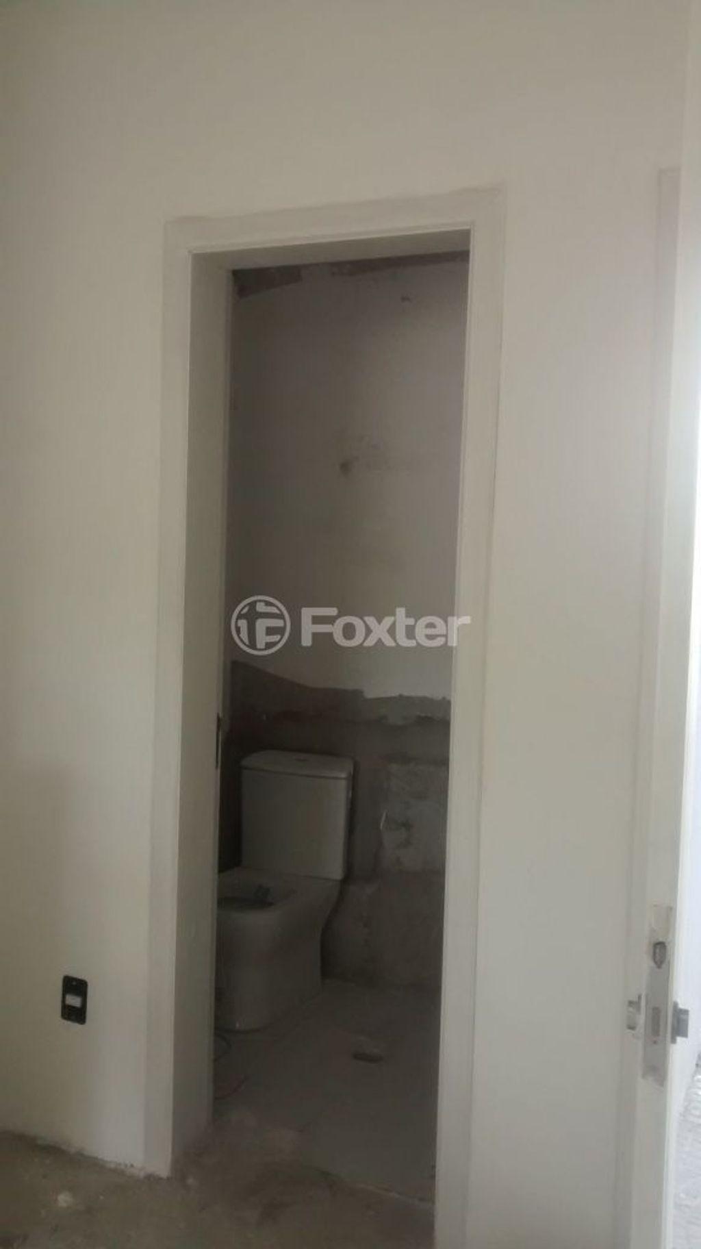 Casa 3 Dorm, Vila Nova, Porto Alegre (147376) - Foto 16