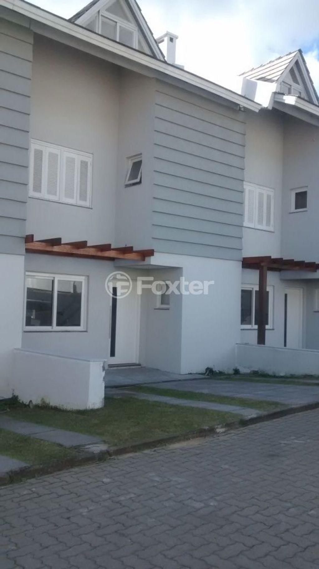 Casa 3 Dorm, Vila Nova, Porto Alegre (147376) - Foto 6