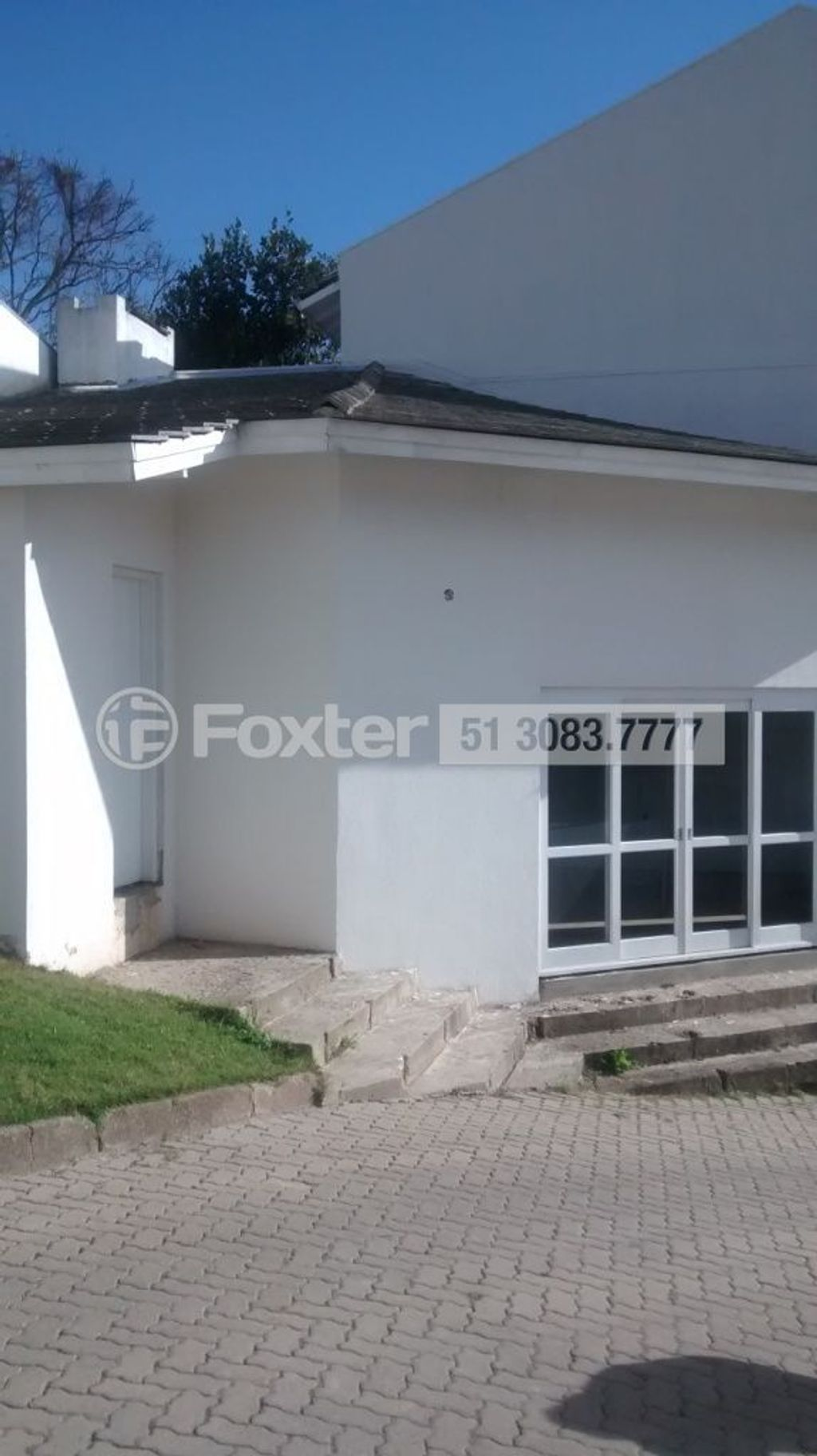 Casa 3 Dorm, Vila Nova, Porto Alegre (147376) - Foto 4