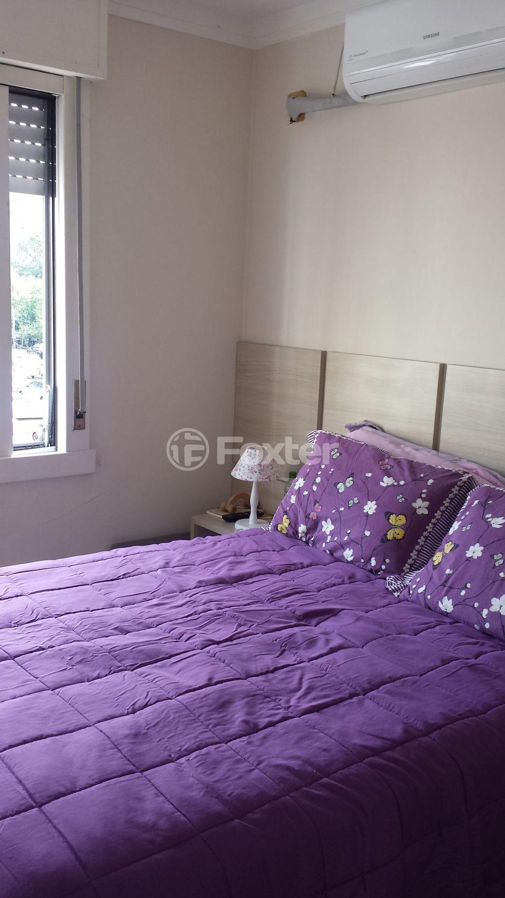Foxter Imobiliária - Apto 1 Dorm, Santana (147398) - Foto 4
