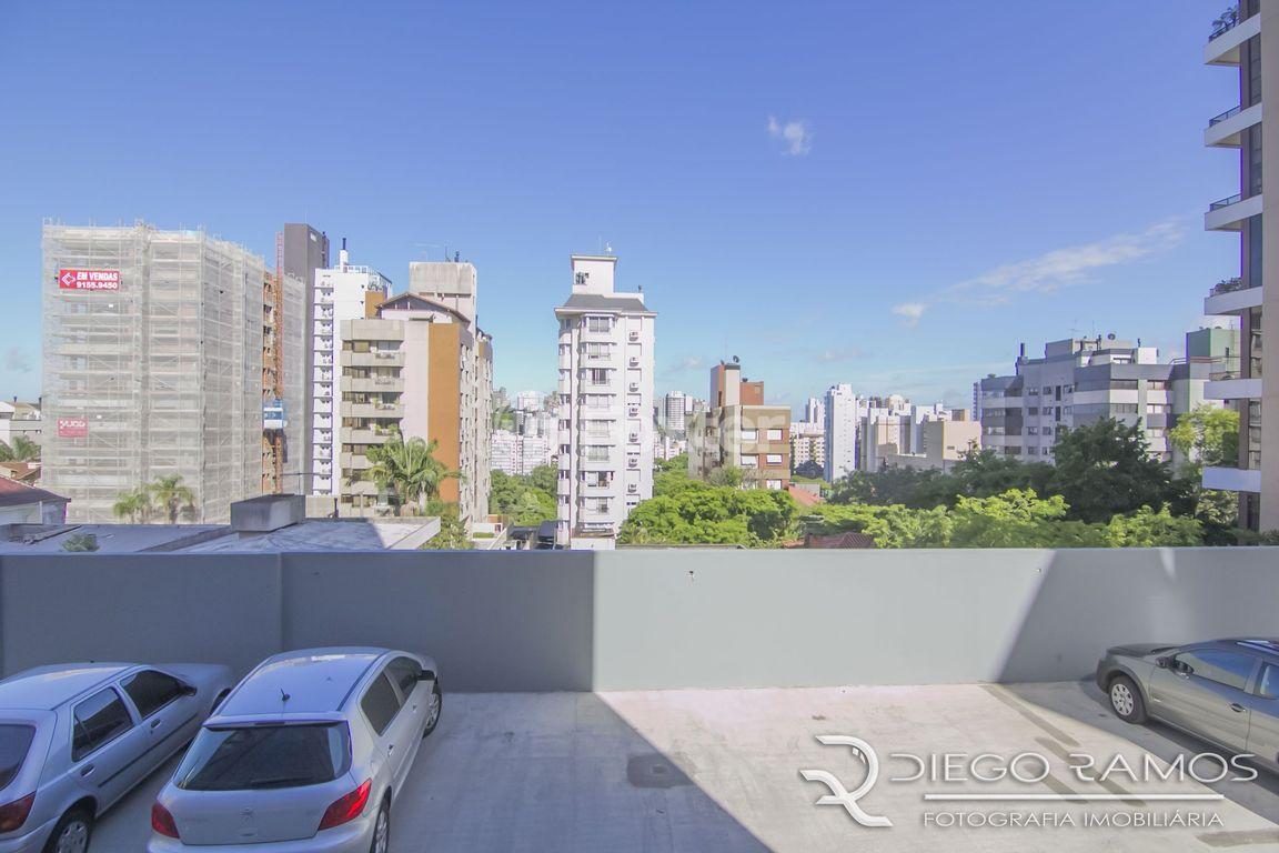 Sala, Petrópolis, Porto Alegre (147446) - Foto 7
