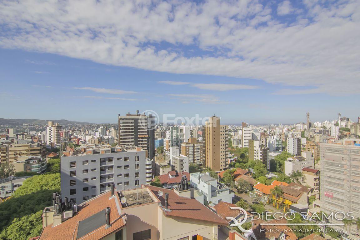 Sala, Petrópolis, Porto Alegre (147464) - Foto 10