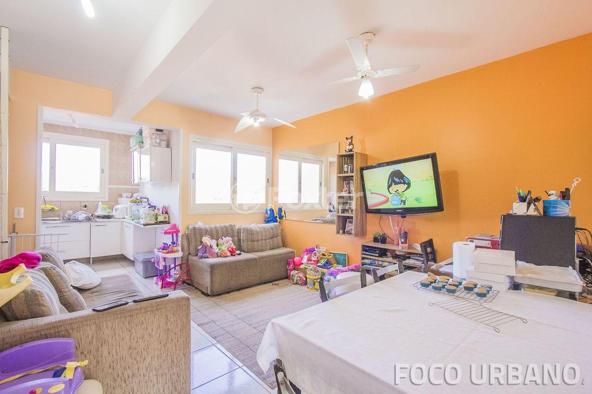 Foxter Imobiliária - Casa 3 Dorm, Rubem Berta - Foto 3