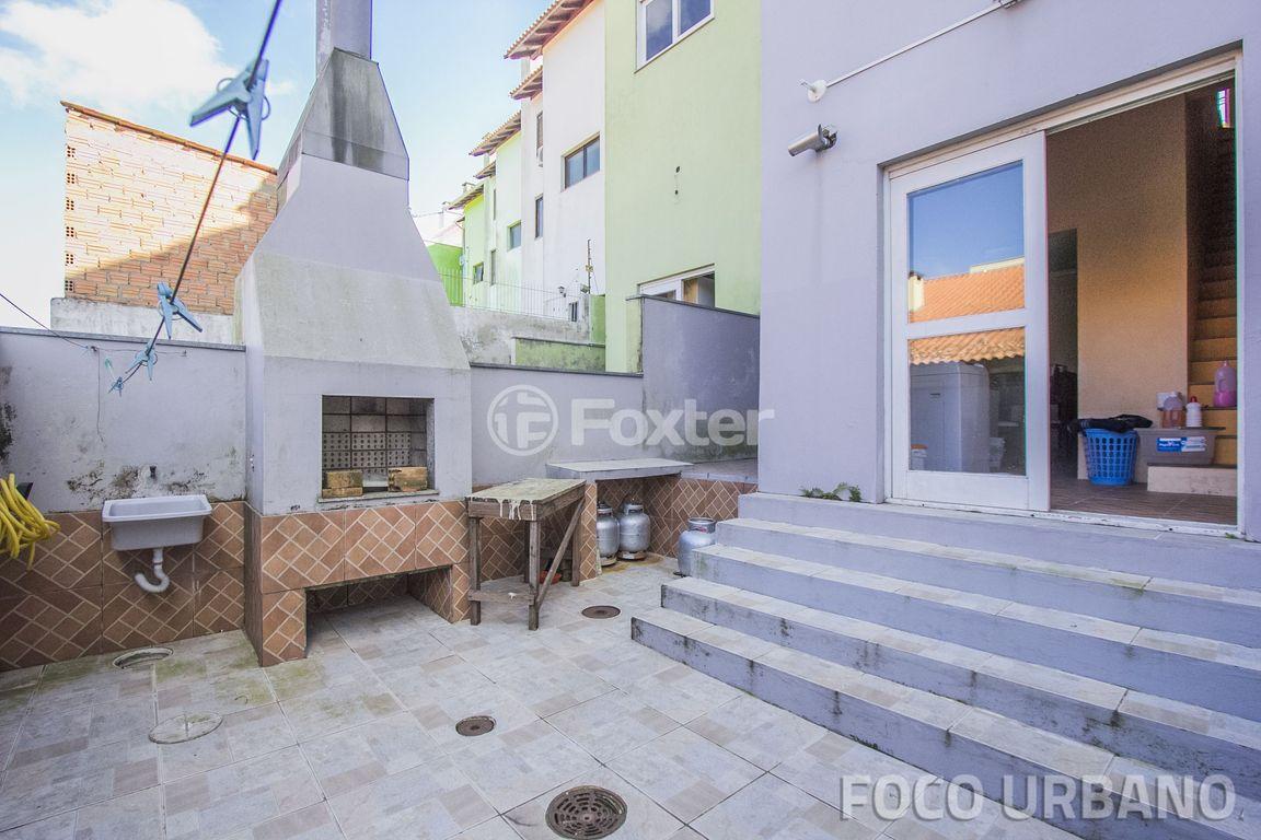 Foxter Imobiliária - Casa 3 Dorm, Rubem Berta - Foto 4