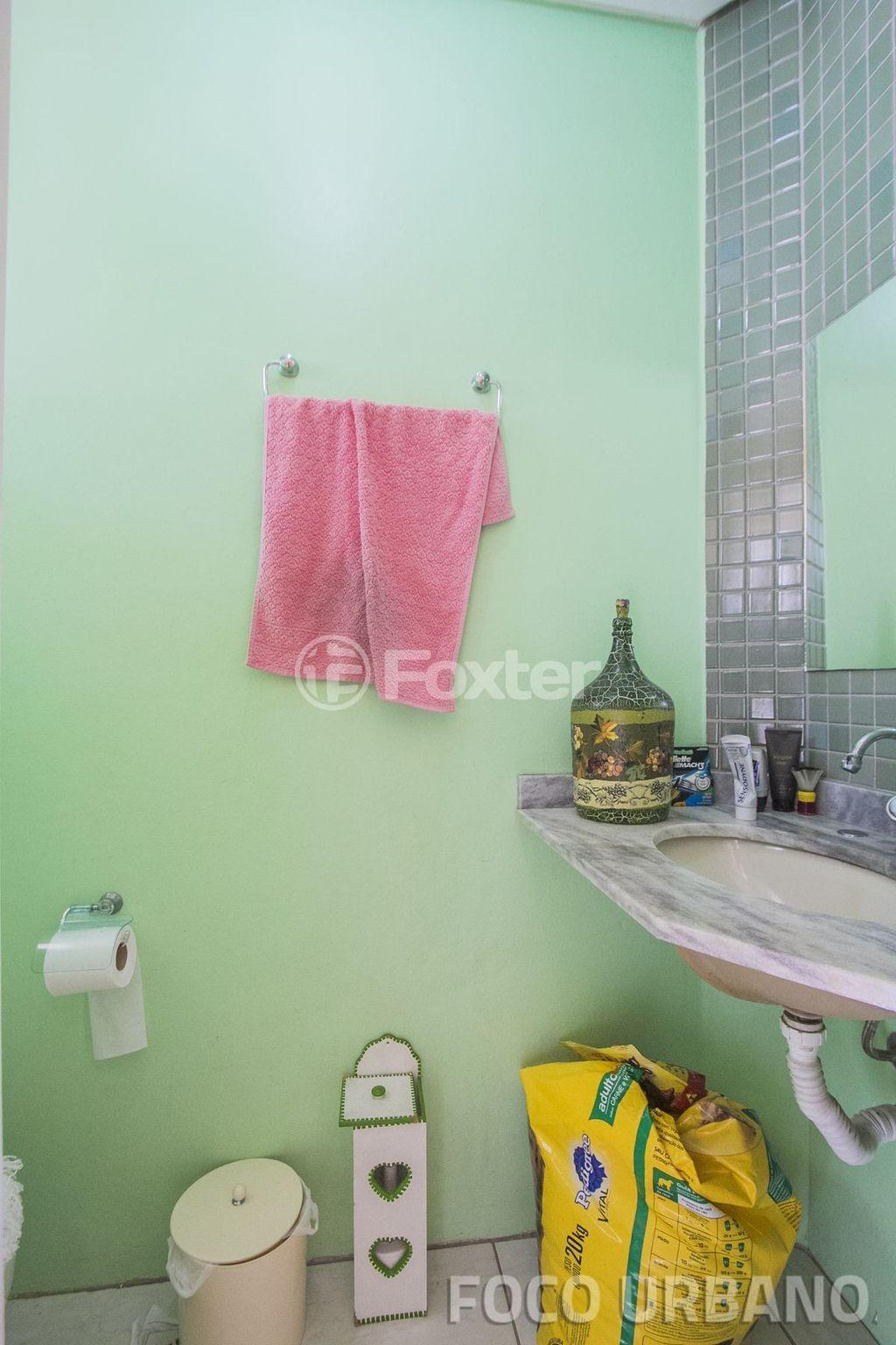 Foxter Imobiliária - Casa 3 Dorm, Rubem Berta - Foto 7