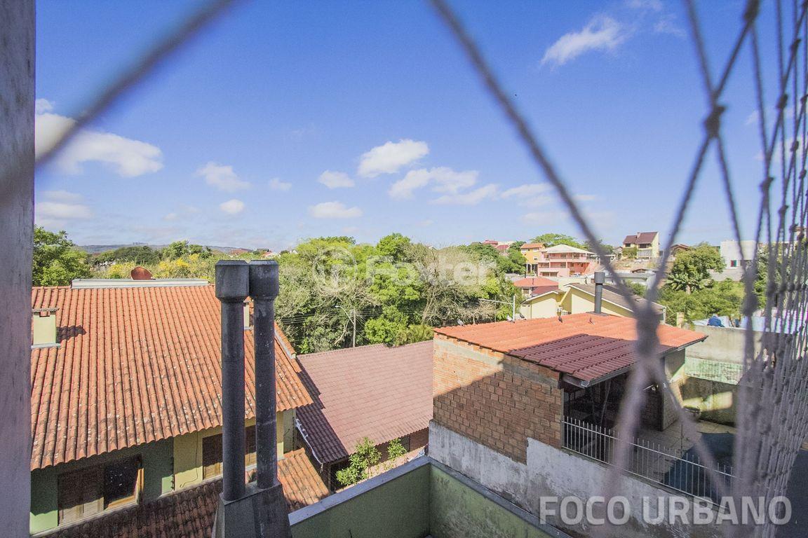 Foxter Imobiliária - Casa 3 Dorm, Rubem Berta - Foto 8