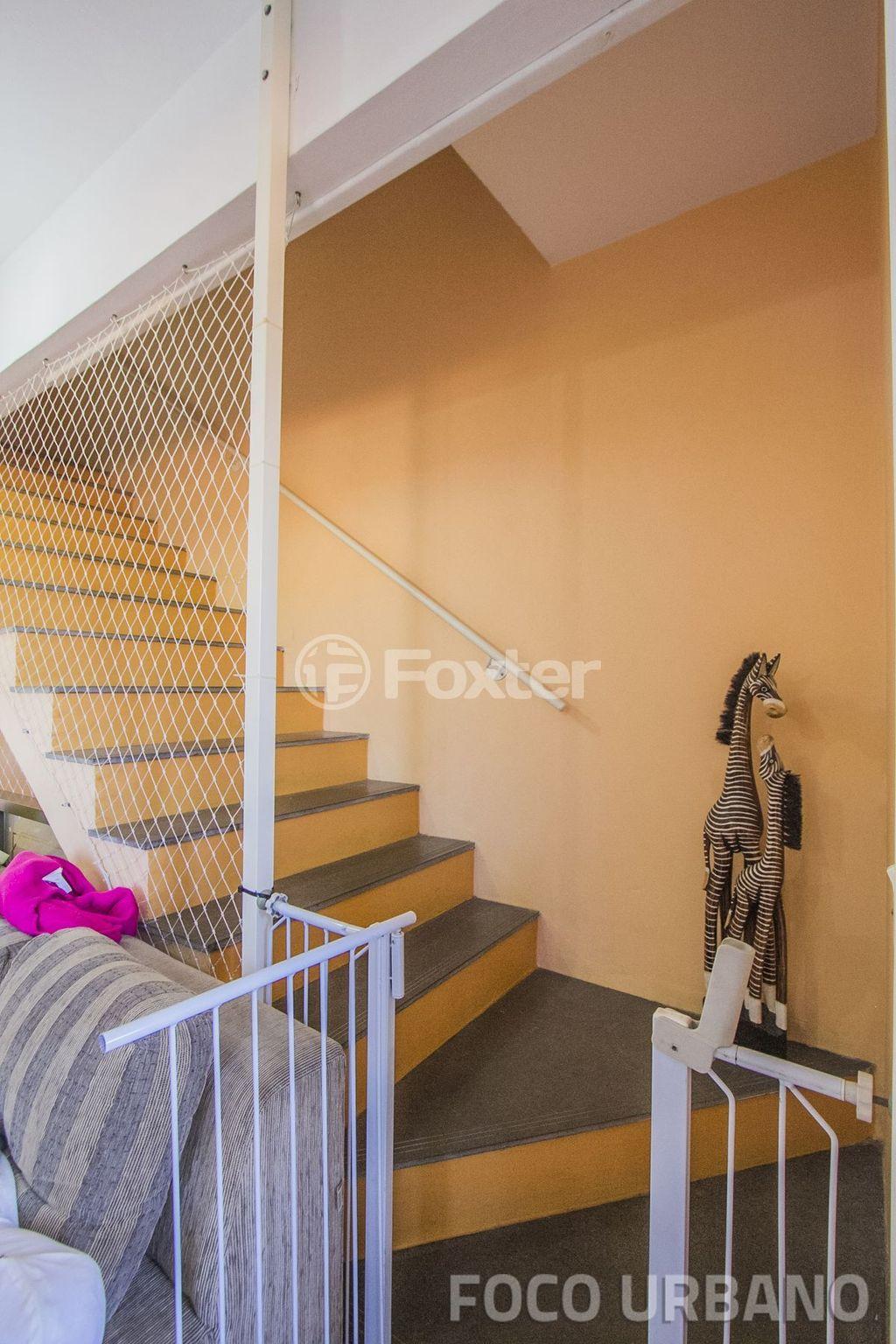 Foxter Imobiliária - Casa 3 Dorm, Rubem Berta - Foto 10