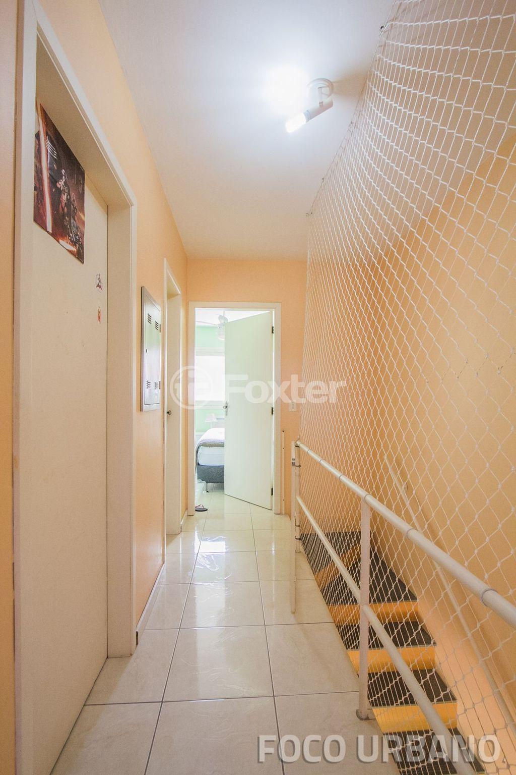 Foxter Imobiliária - Casa 3 Dorm, Rubem Berta - Foto 11