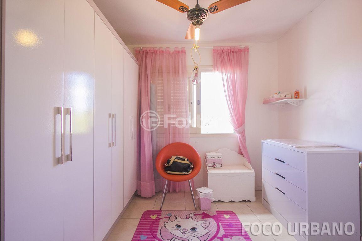 Foxter Imobiliária - Casa 3 Dorm, Rubem Berta - Foto 12