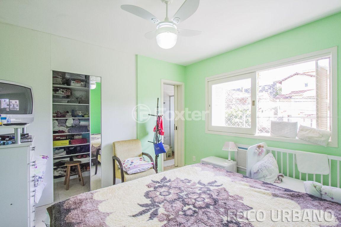 Foxter Imobiliária - Casa 3 Dorm, Rubem Berta - Foto 15