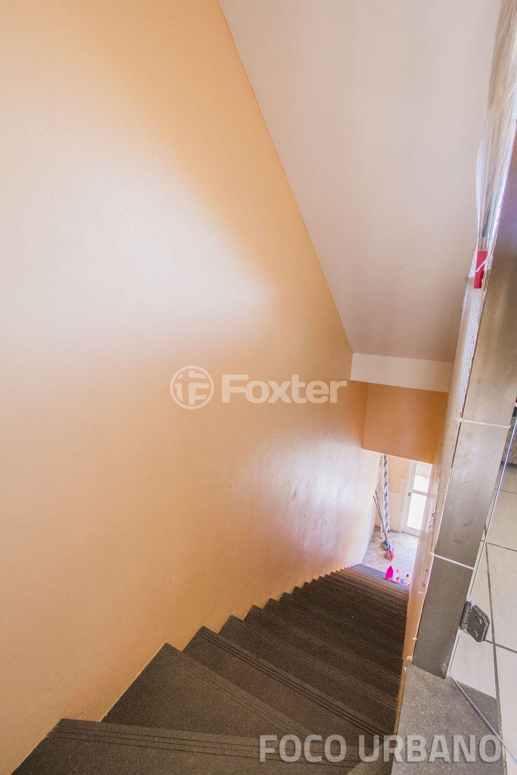 Foxter Imobiliária - Casa 3 Dorm, Rubem Berta - Foto 17