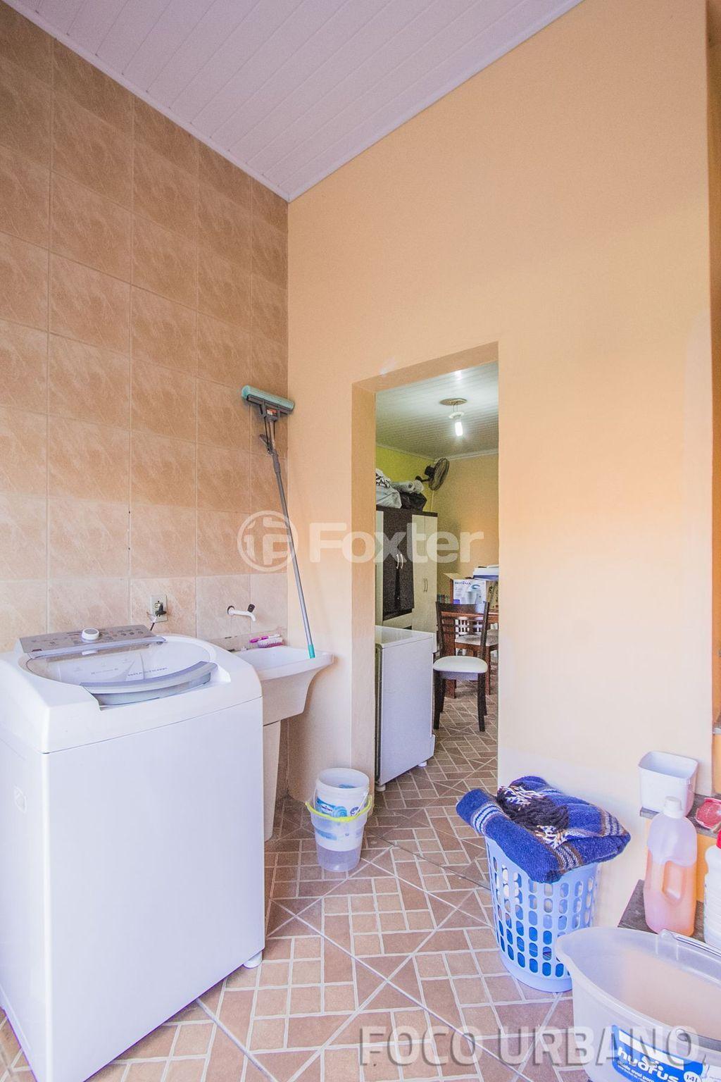 Foxter Imobiliária - Casa 3 Dorm, Rubem Berta - Foto 19