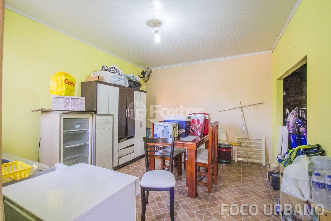 Foxter Imobiliária - Casa 3 Dorm, Rubem Berta - Foto 20