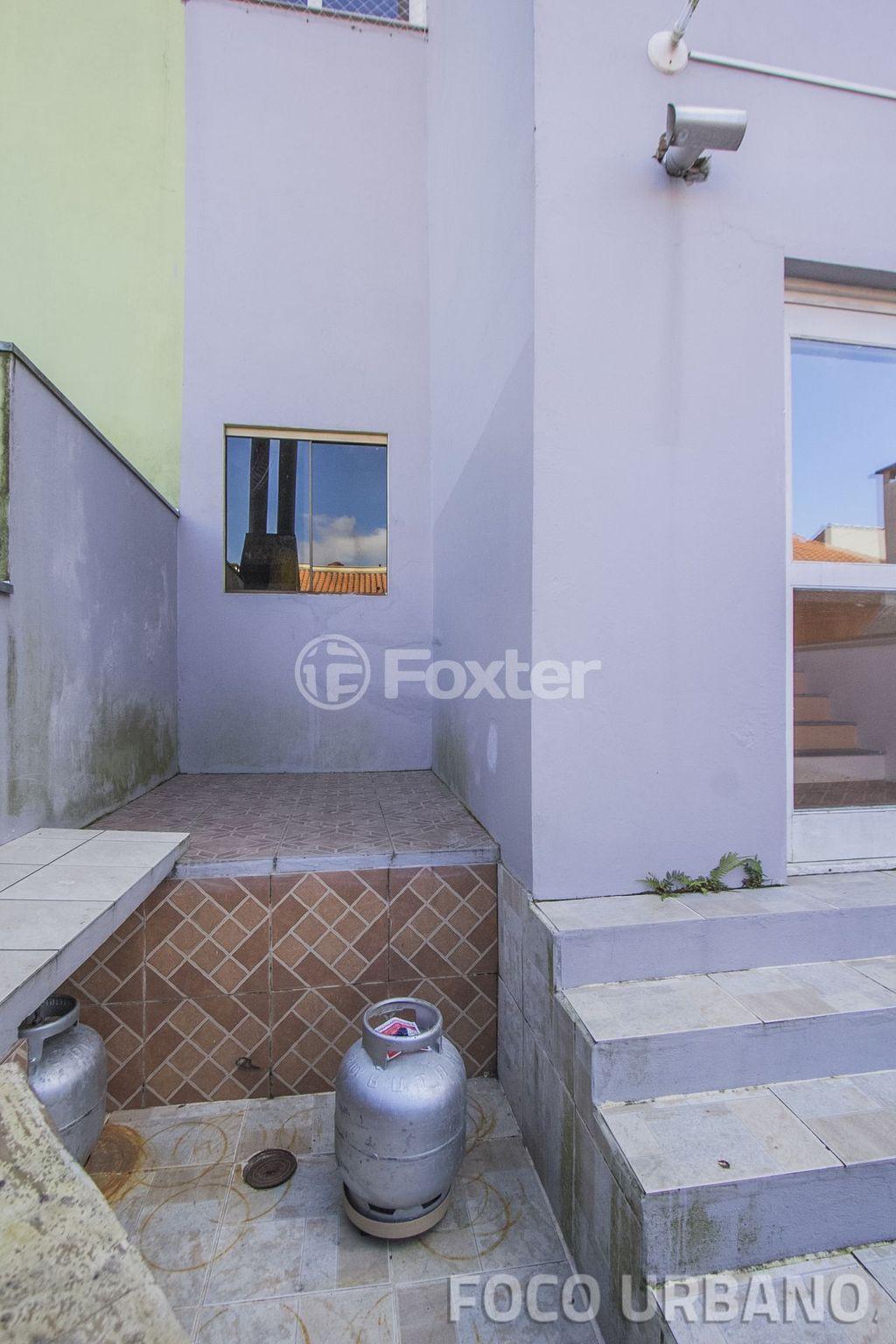 Foxter Imobiliária - Casa 3 Dorm, Rubem Berta - Foto 22