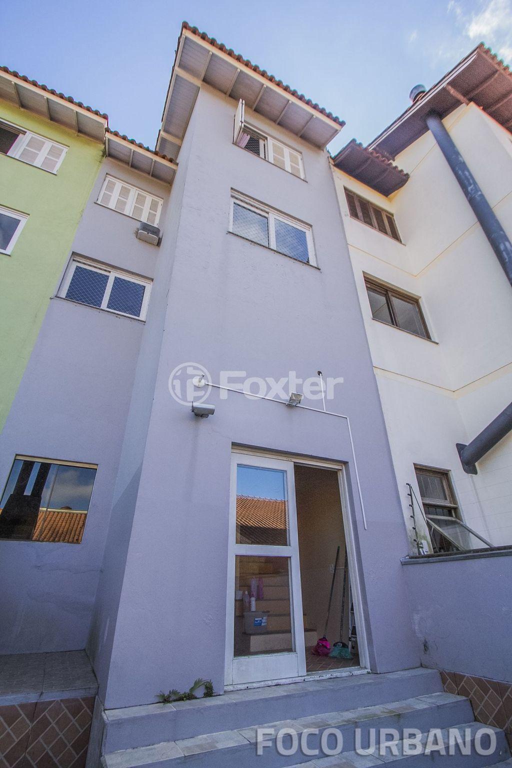 Foxter Imobiliária - Casa 3 Dorm, Rubem Berta - Foto 23
