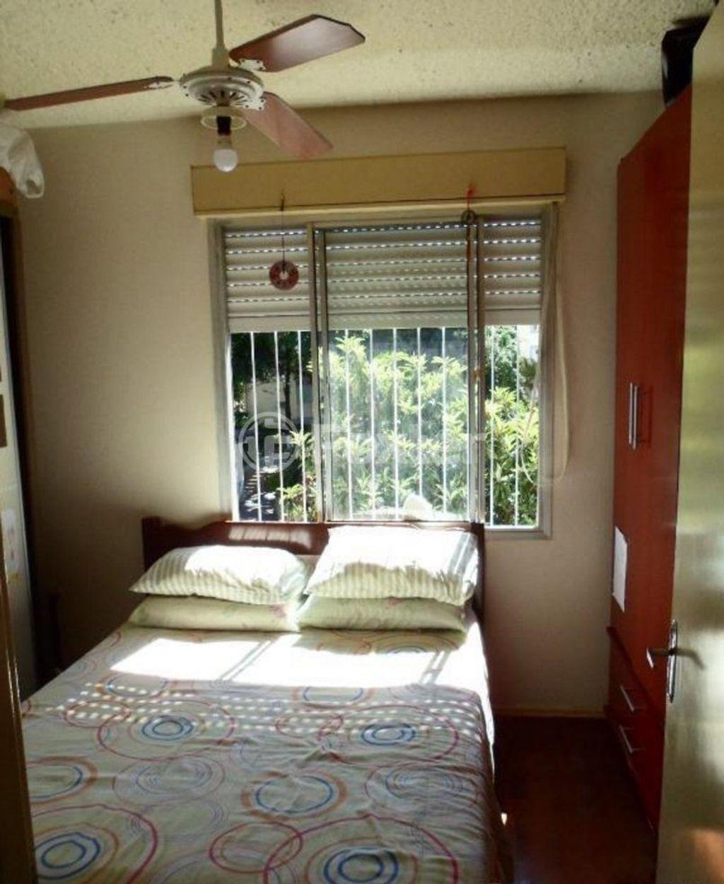 Apto 3 Dorm, Vila Nova, Porto Alegre (147543) - Foto 7
