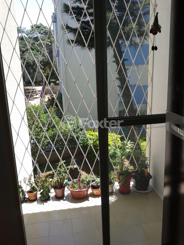 Apto 3 Dorm, Vila Nova, Porto Alegre (147543) - Foto 19