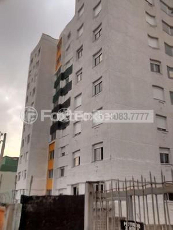 Apto 3 Dorm, Floresta, Porto Alegre (147675) - Foto 17