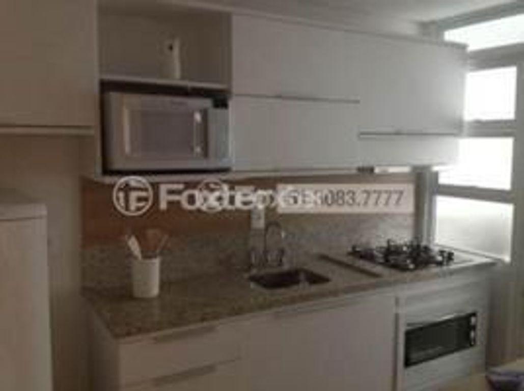 Apto 3 Dorm, Floresta, Porto Alegre (147675) - Foto 8