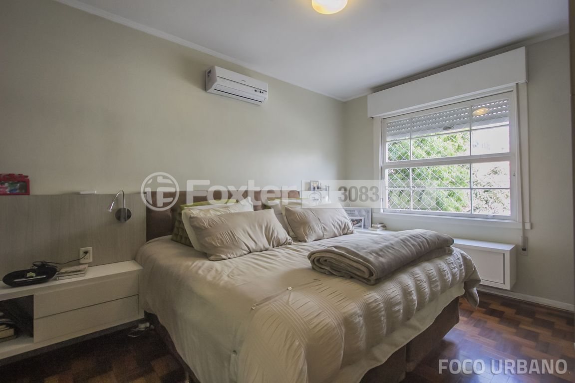 Apto 3 Dorm, Auxiliadora, Porto Alegre (147695) - Foto 13