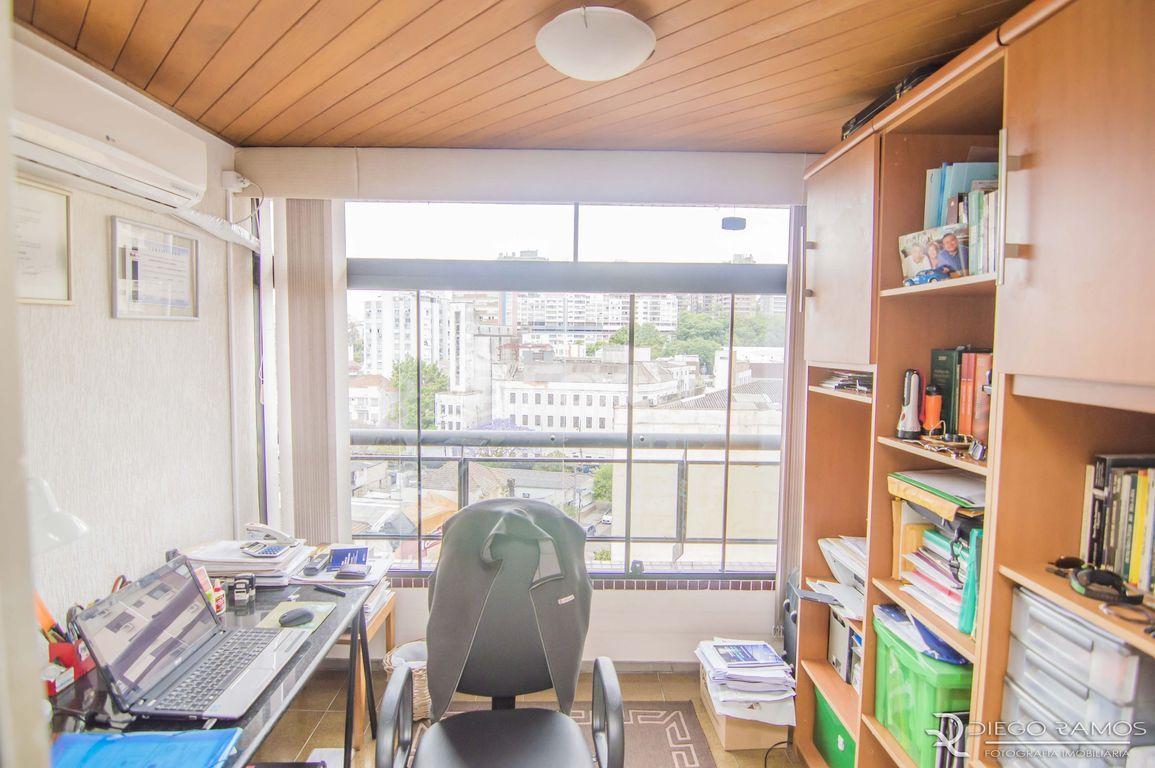 Foxter Imobiliária - Cobertura 2 Dorm, Floresta - Foto 7