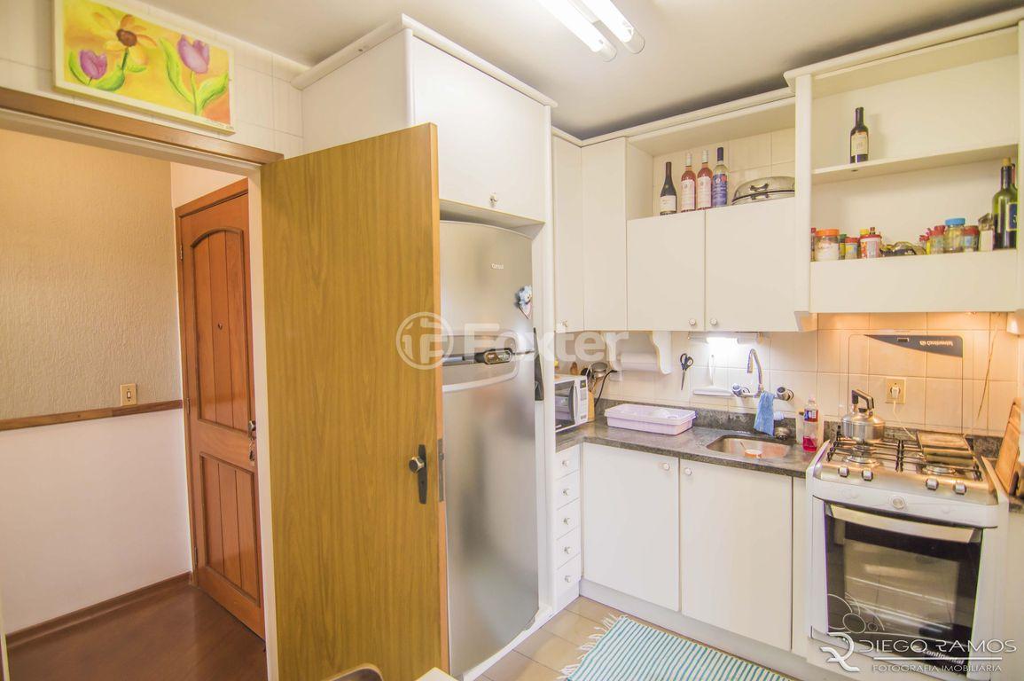 Foxter Imobiliária - Cobertura 2 Dorm, Floresta - Foto 9