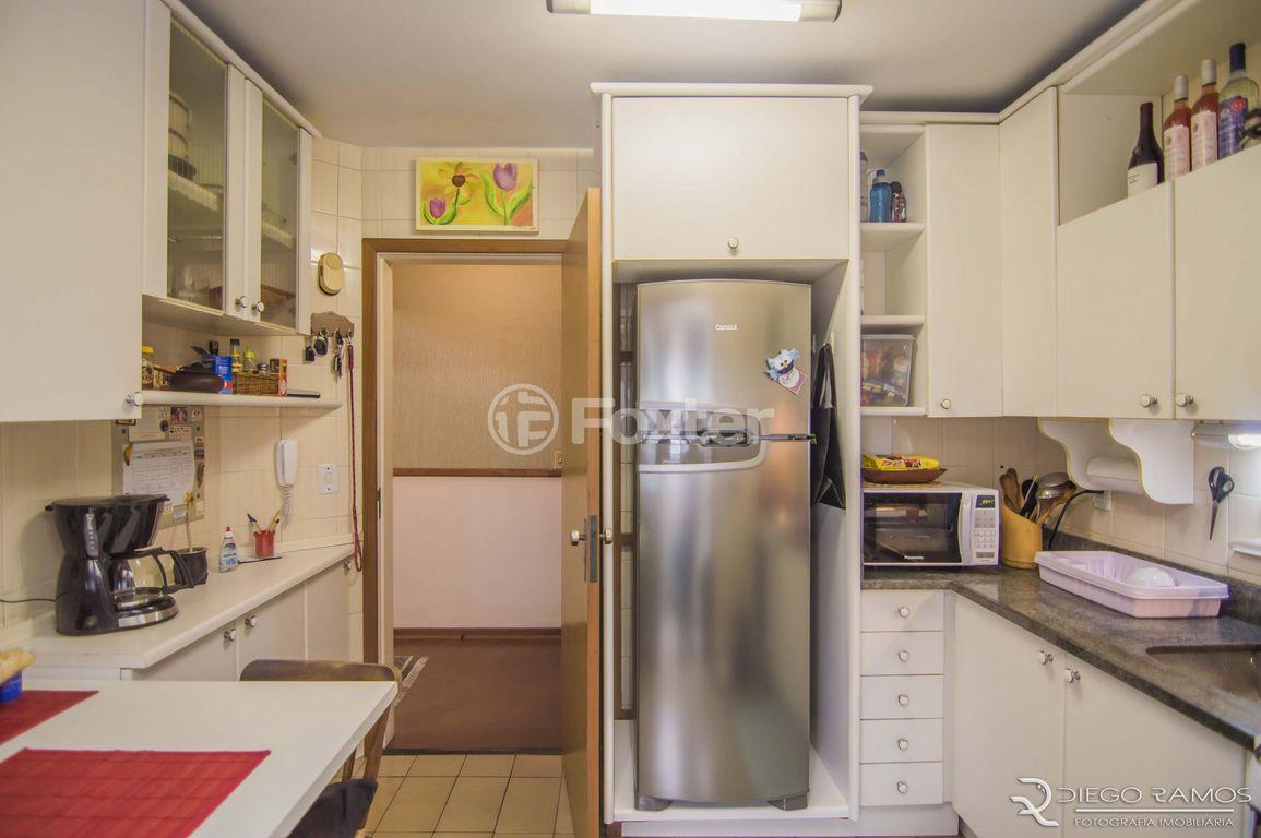 Foxter Imobiliária - Cobertura 2 Dorm, Floresta - Foto 12