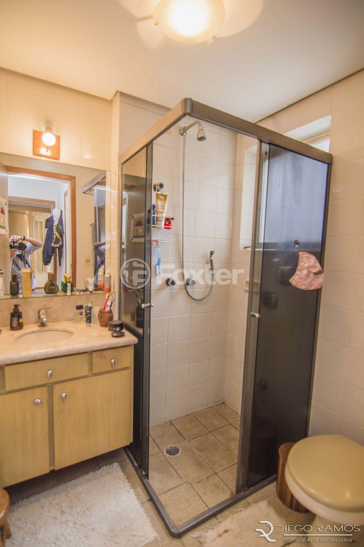 Foxter Imobiliária - Cobertura 2 Dorm, Floresta - Foto 14