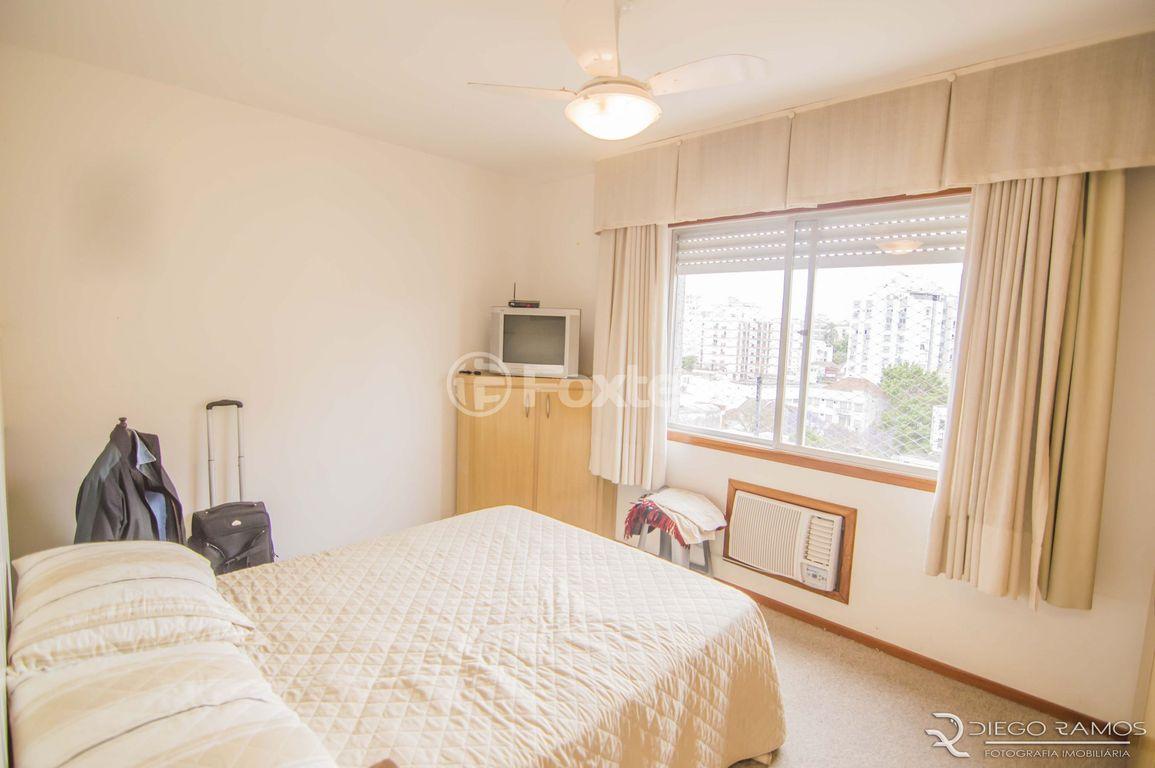Foxter Imobiliária - Cobertura 2 Dorm, Floresta - Foto 15