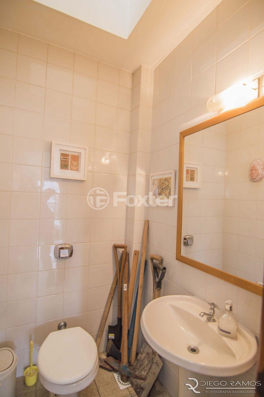 Foxter Imobiliária - Cobertura 2 Dorm, Floresta - Foto 19