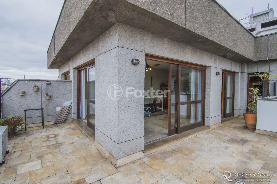 Foxter Imobiliária - Cobertura 2 Dorm, Floresta - Foto 22