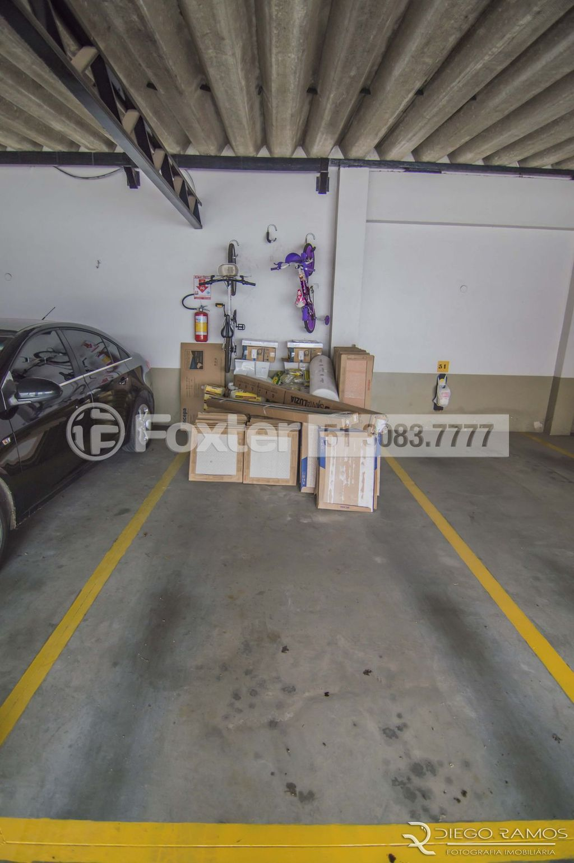 Foxter Imobiliária - Cobertura 2 Dorm, Floresta - Foto 23