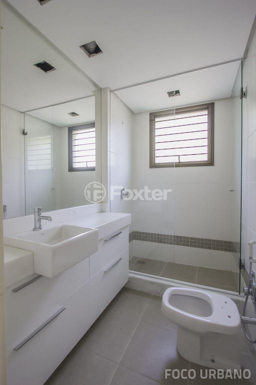 Apto 4 Dorm, Três Figueiras, Porto Alegre (147751) - Foto 32