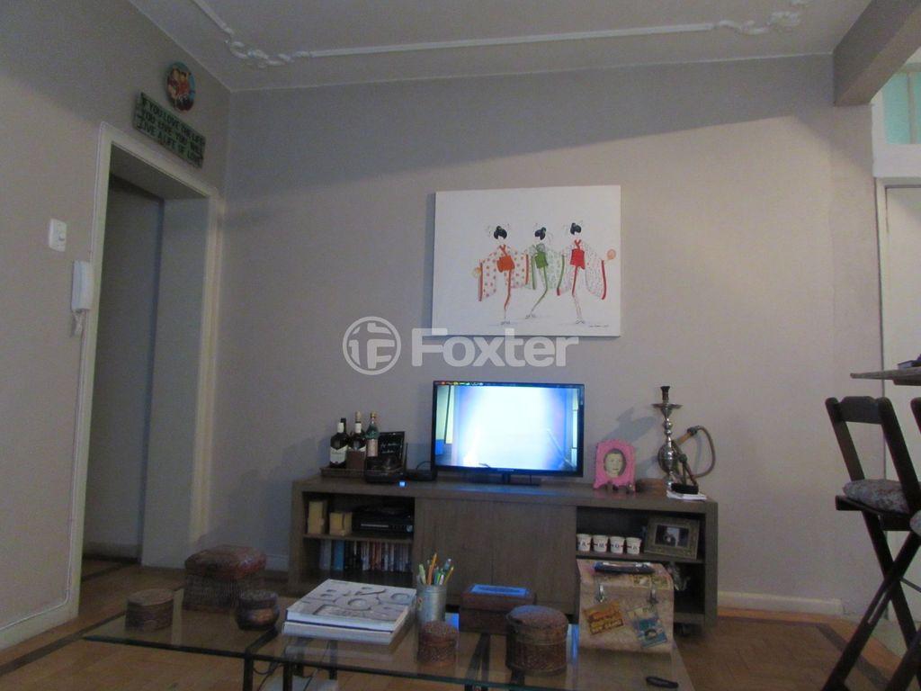 Foxter Imobiliária - Apto 2 Dorm, Auxiliadora - Foto 11