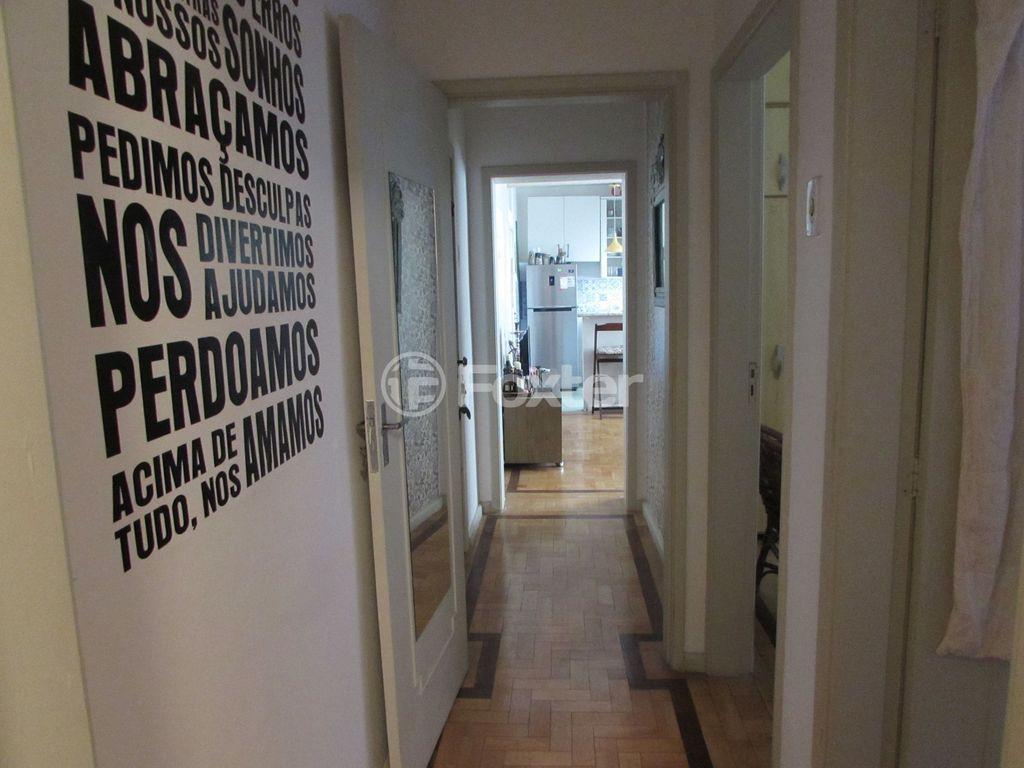 Foxter Imobiliária - Apto 2 Dorm, Auxiliadora - Foto 8